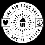 The Big Bake Sale Logo